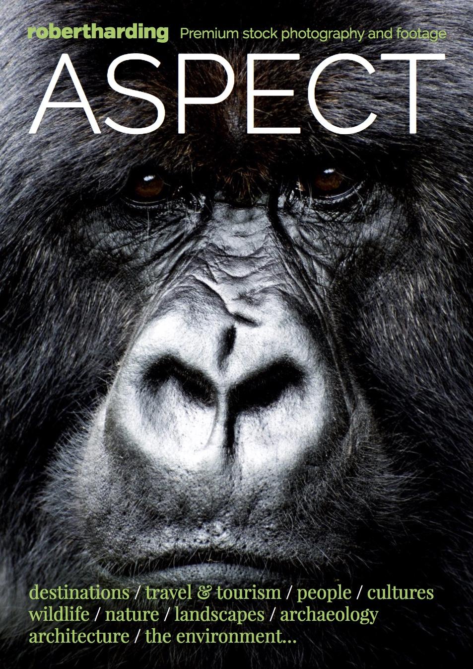 Read ASPECT